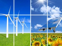renewable-energy-and-the-smart-grid